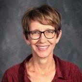 Janet Brandt's Profile Photo