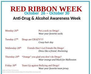 Screenshot of Red Ribbon Week 2020 (1).docx.jpg