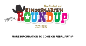More Info Coming Soon Kinder Round UP.PNG