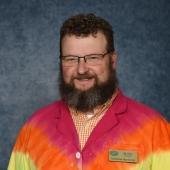 John Frey's Profile Photo