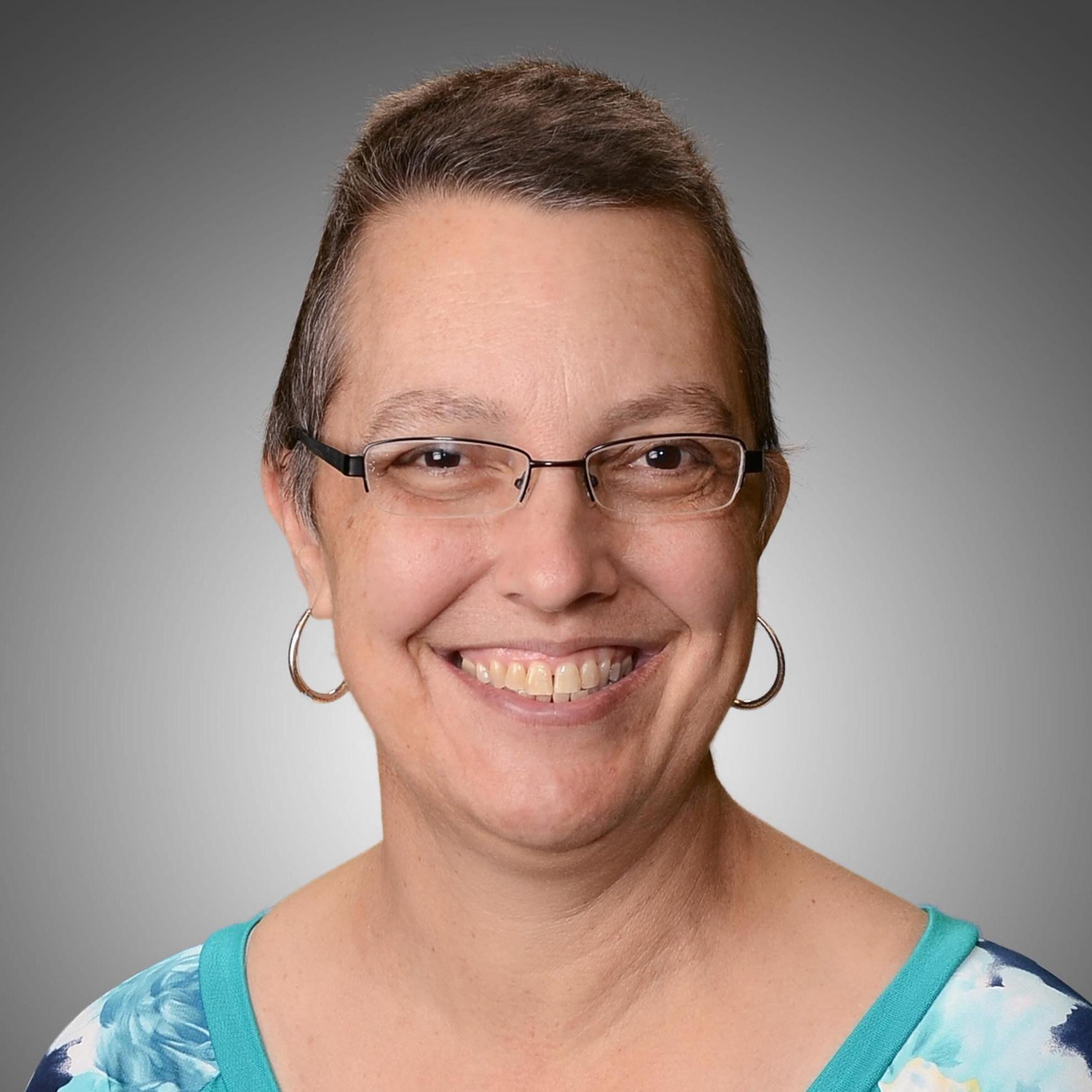 Beth Roberson's Profile Photo