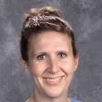 Ruth Albersmeyer's Profile Photo