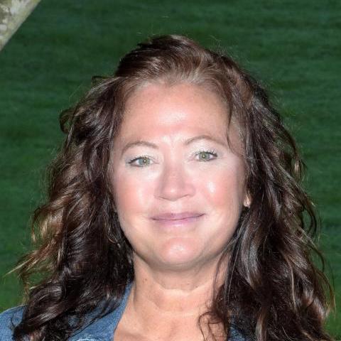 Margo Hull's Profile Photo