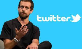 Jack Dorsey makes $1.5 million gift to St. Augustine High School Featured Photo