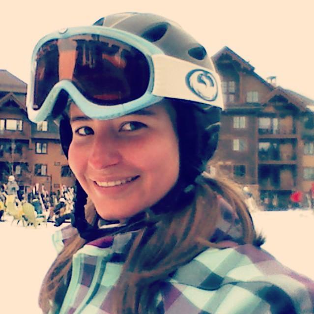 Madeline Kasic's Profile Photo