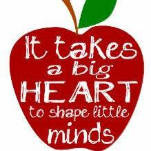 Irene Florez's Profile Photo