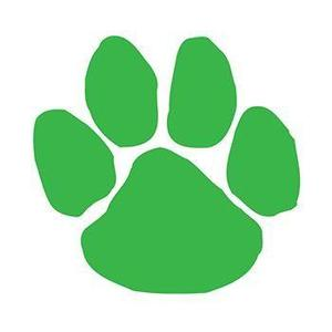 pawgreen.jpeg