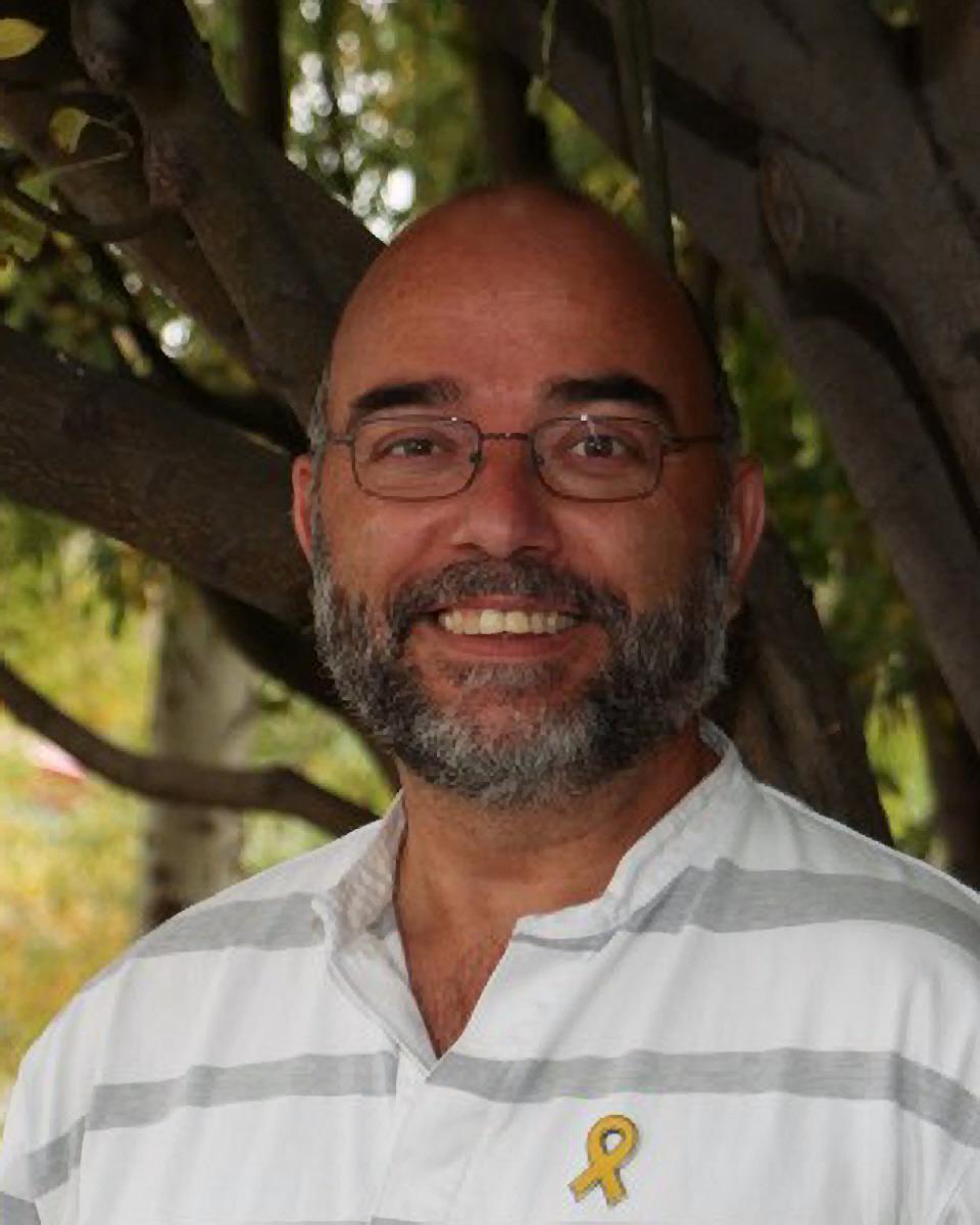 Josep Companyo