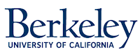 Berkely University at California