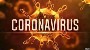 Coronavirus-19.jpg