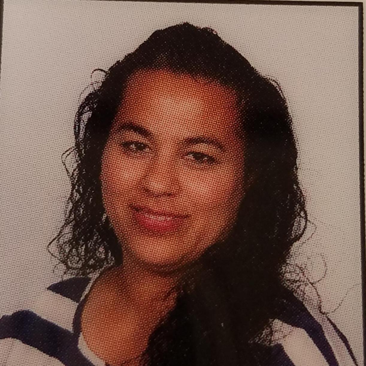 Yvette Ponce's Profile Photo