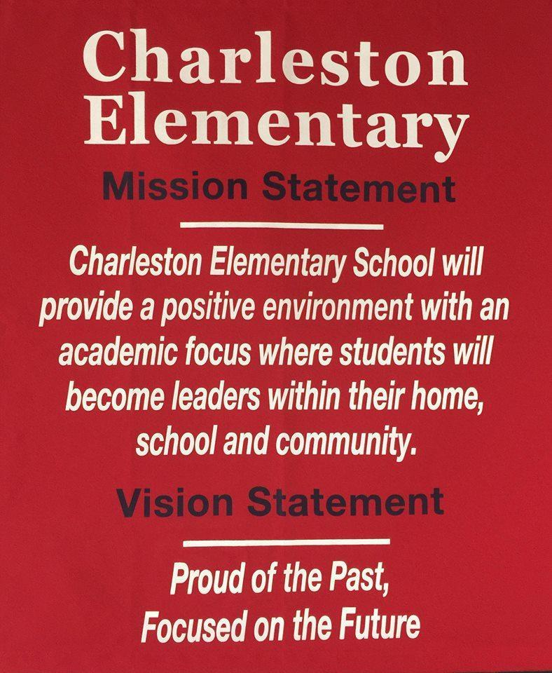 Mission & Vision Statements