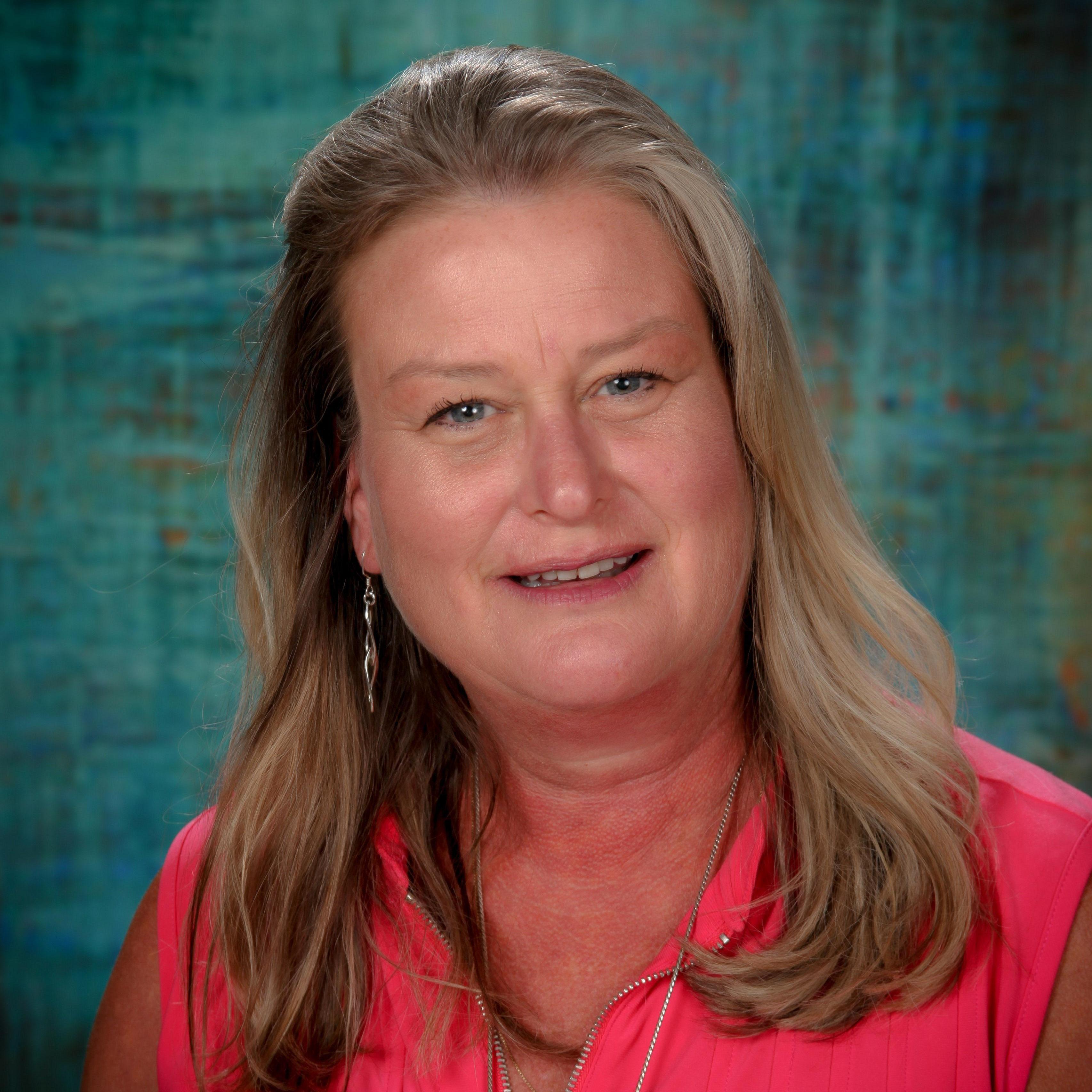 Tracy Folk's Profile Photo