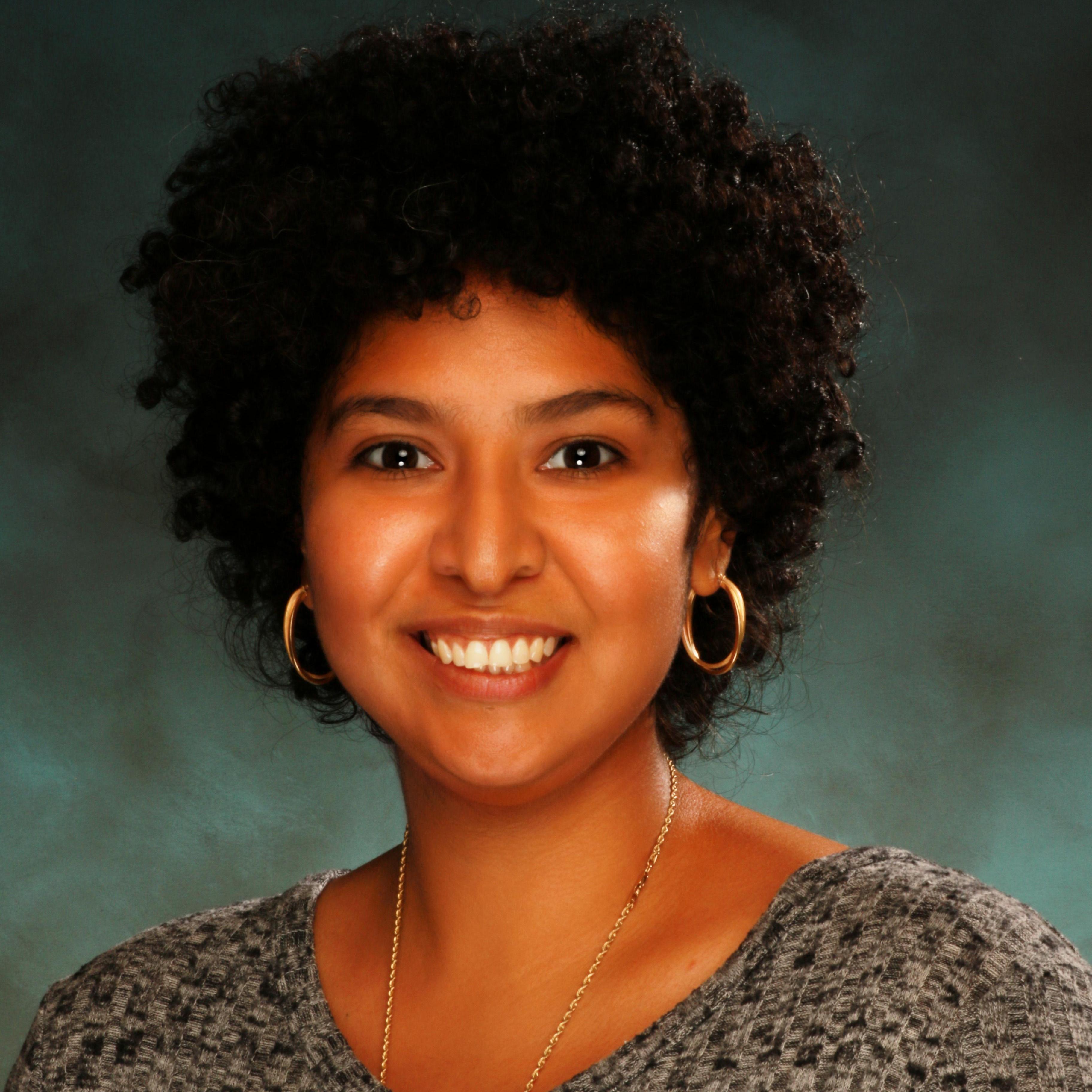 Valerie Tolbert's Profile Photo