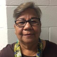 Mary Castillo's Profile Photo