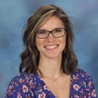 Rachel Epting's Profile Photo