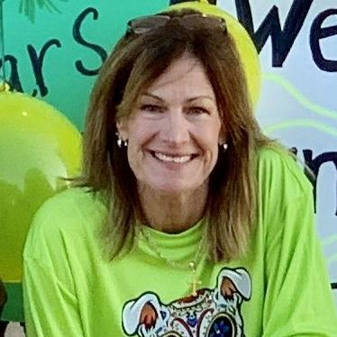 Jill Berler's Profile Photo
