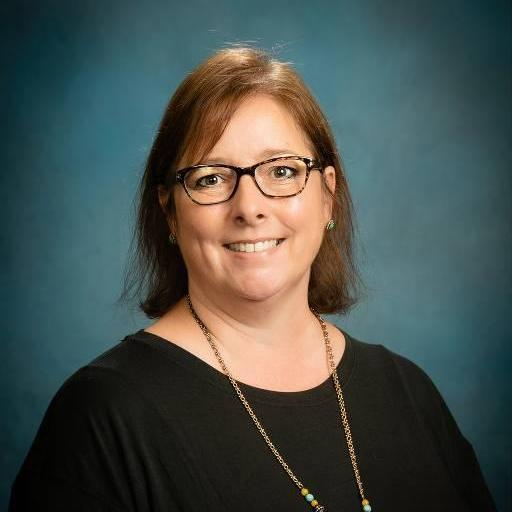 Laura Crocker's Profile Photo