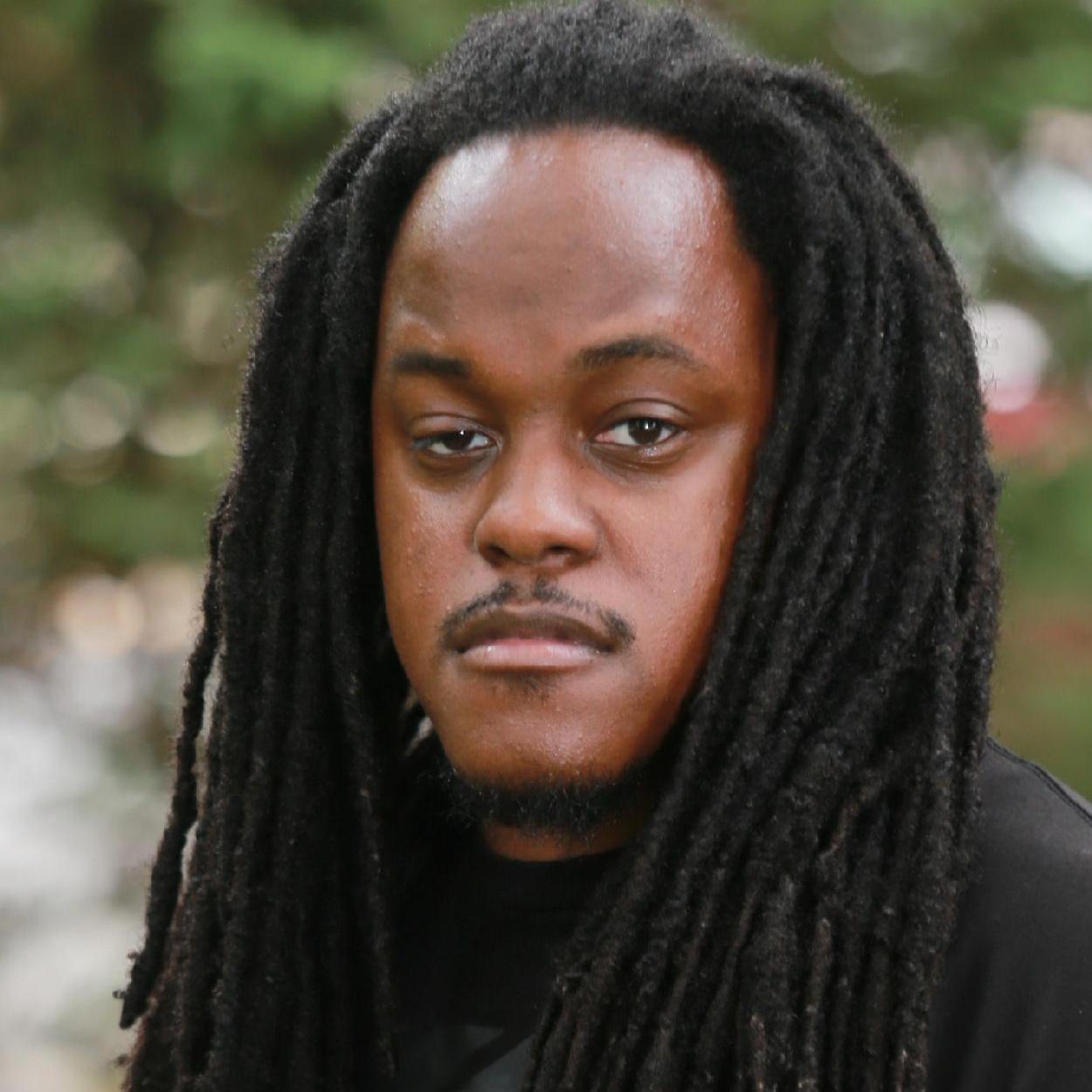 James McGriff's Profile Photo