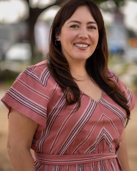 Yadira Rinaldi