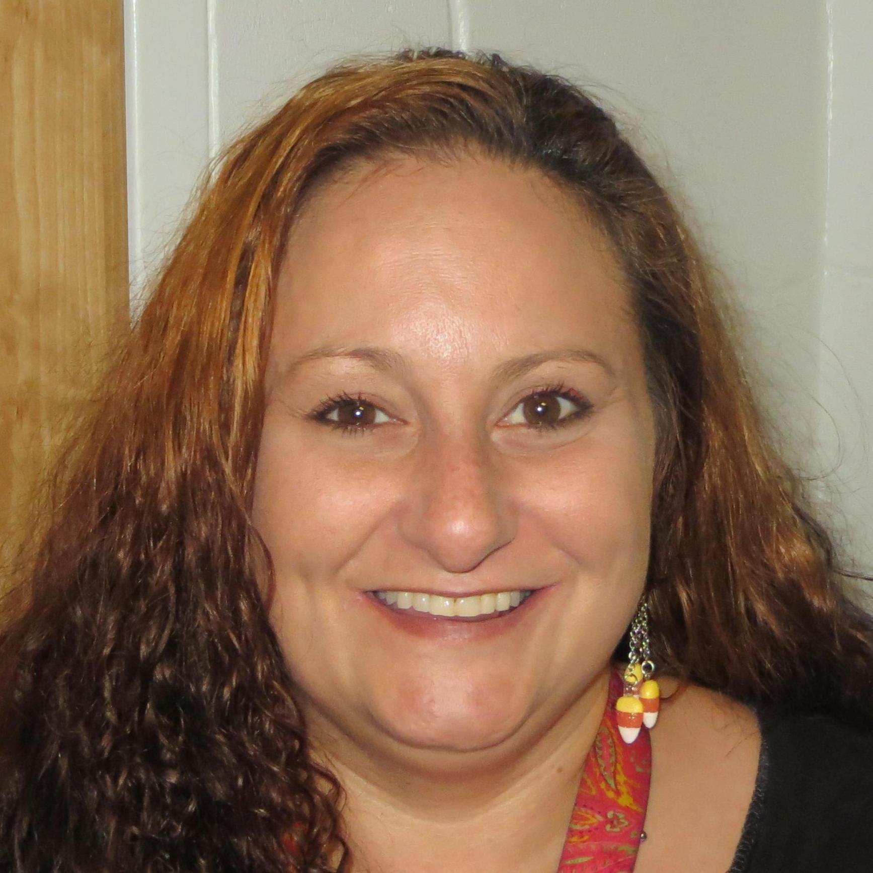 Keri Foretich's Profile Photo