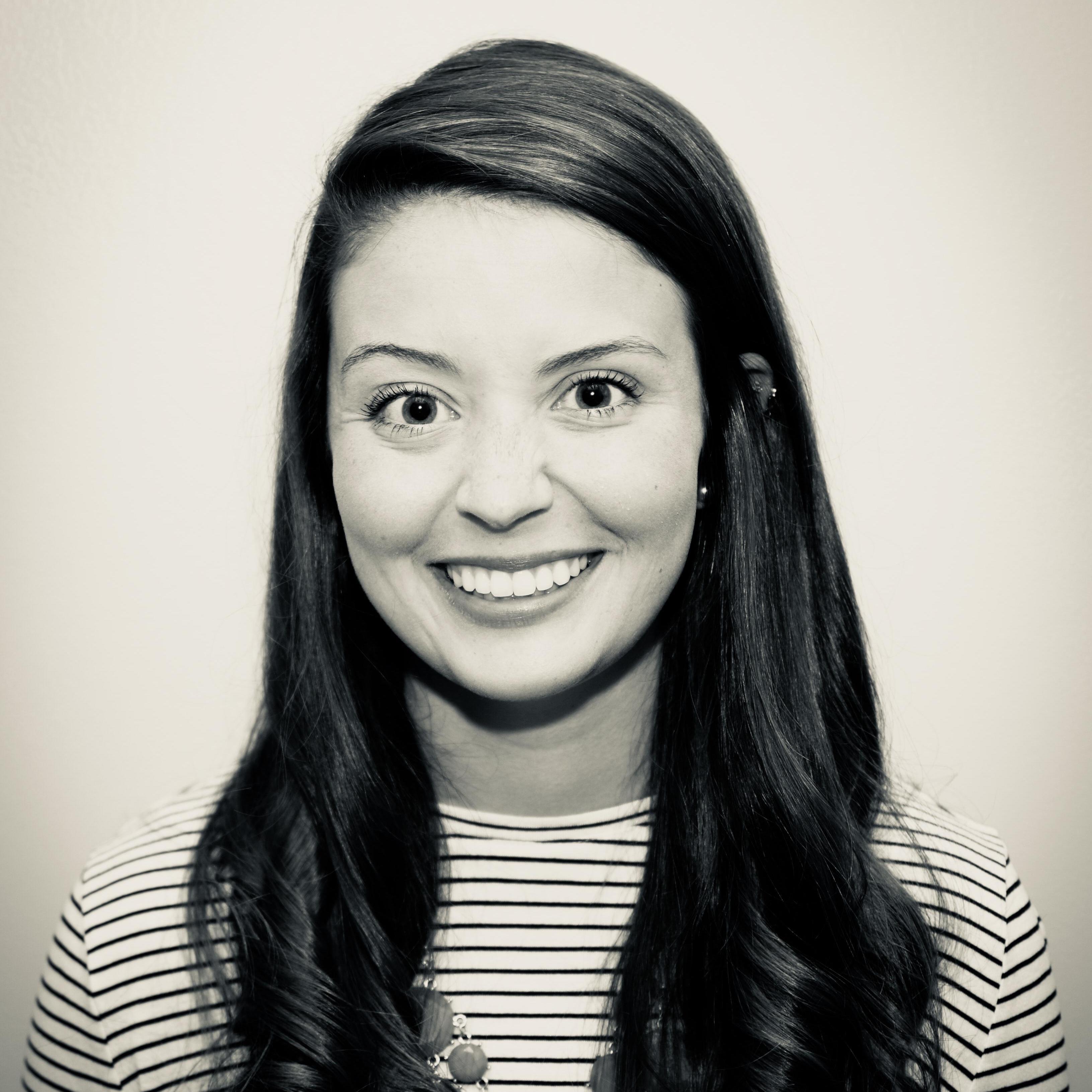 Kayla Pregano's Profile Photo