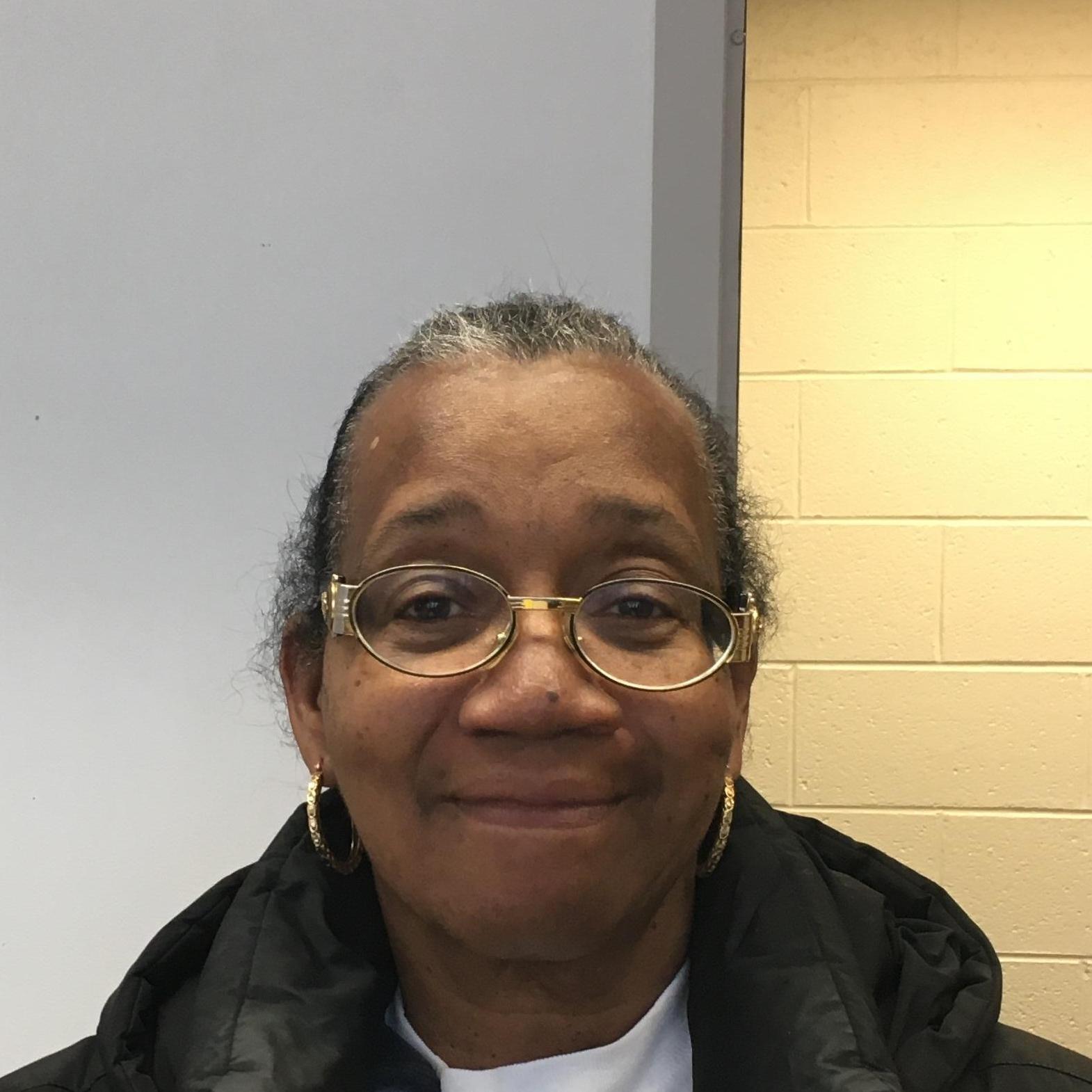Donna Printup's Profile Photo