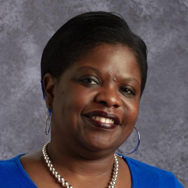 Pam Brister-Sullivan's Profile Photo