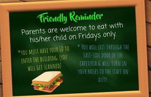 Lunch reminder.jpg