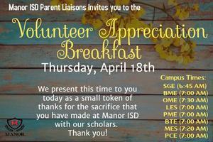 Parent Liaison Volunteer Appreciation .jpg