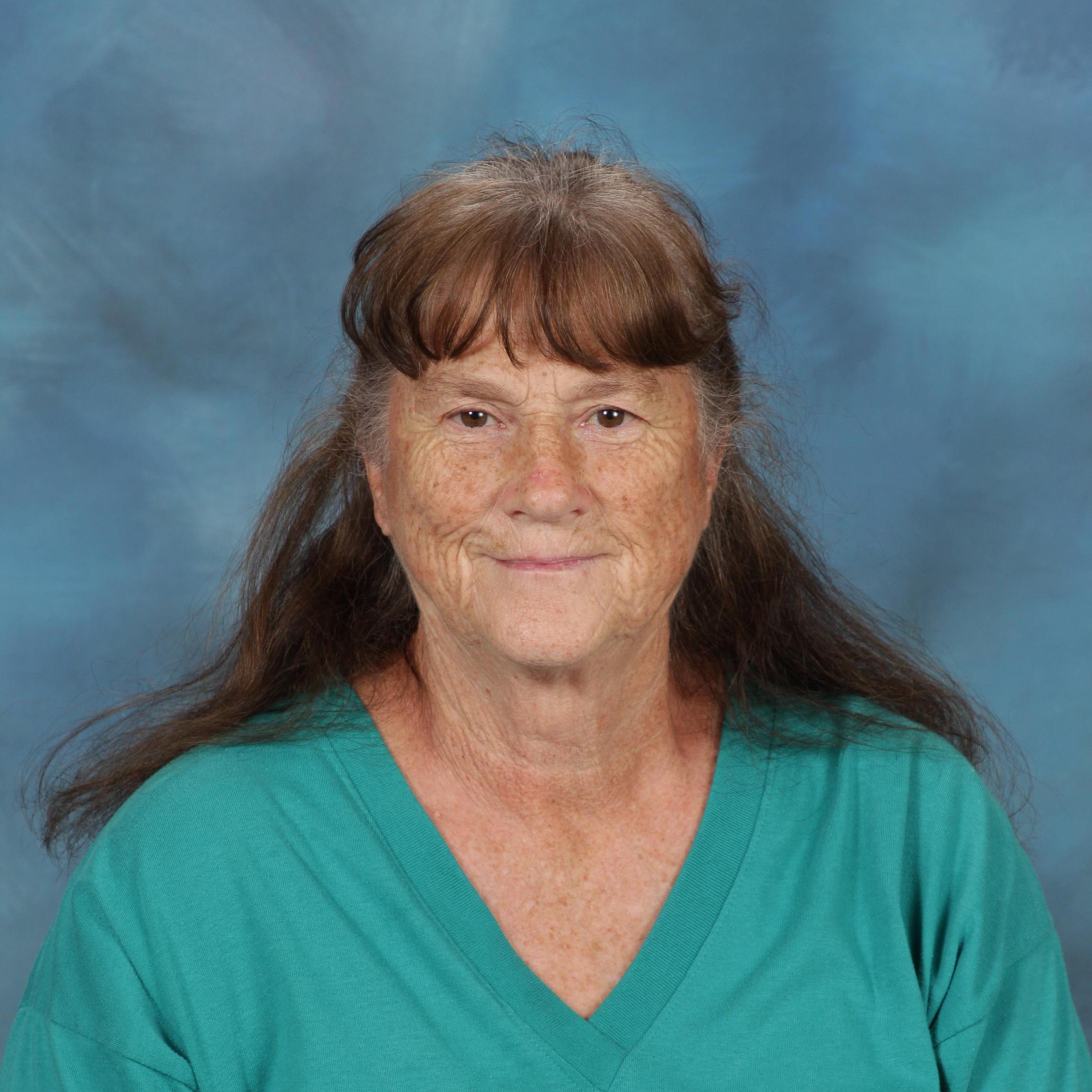 Linda Caudill's Profile Photo