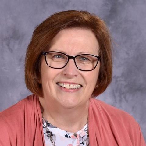 Susan Rice's Profile Photo