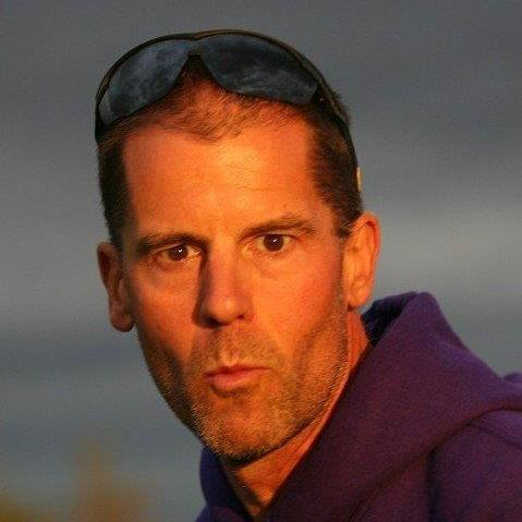 Kirk Lentz's Profile Photo