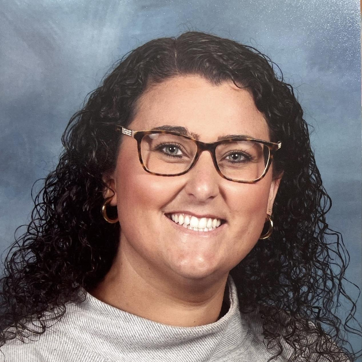 Kelsey Ballard's Profile Photo