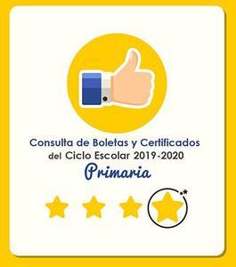 icono_boletas_pag_web.jpg
