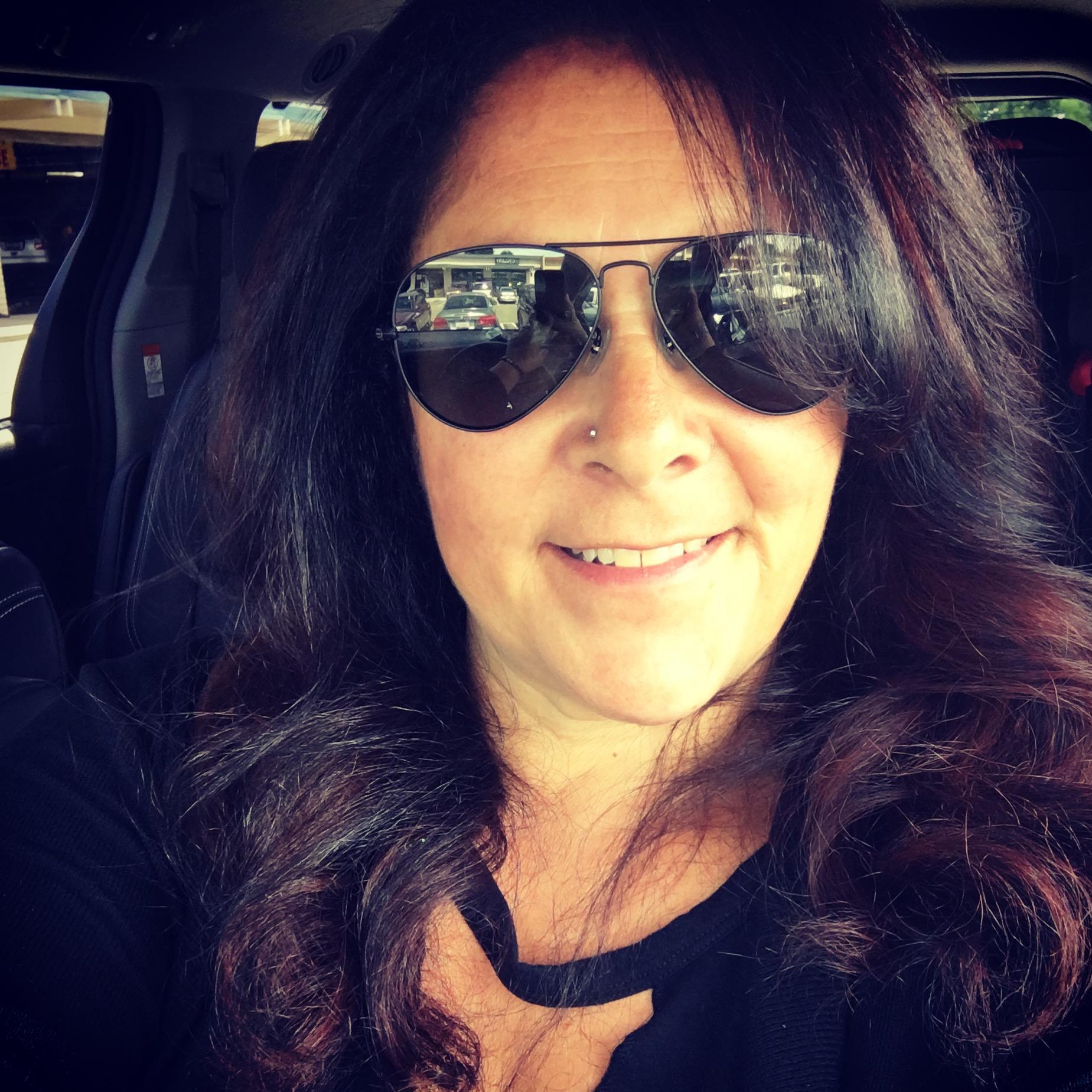 Rachel Firestone's Profile Photo