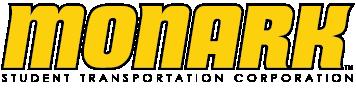 Monark Transportation