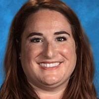 Megan Mackey's Profile Photo