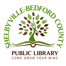 The Shelbyville-Bedford County Library Needs You Featured Photo