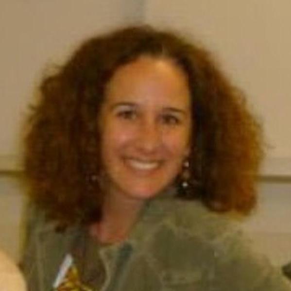 Melissa Burns's Profile Photo