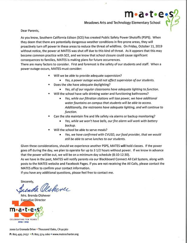 Power Outage Letter.jpg