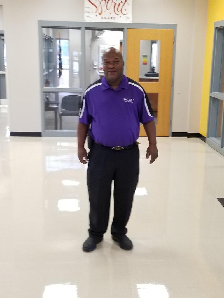 Mr. Mobley