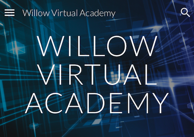 Willow Virtual Academy