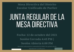 PUSD Board Meeting (SPAN) (11).png