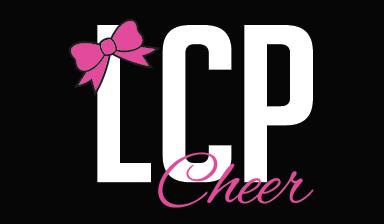 LCMS Cheer Results Thumbnail Image