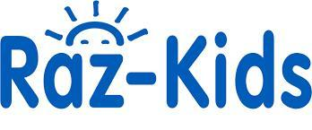 Logo, upside down smiley face in blue