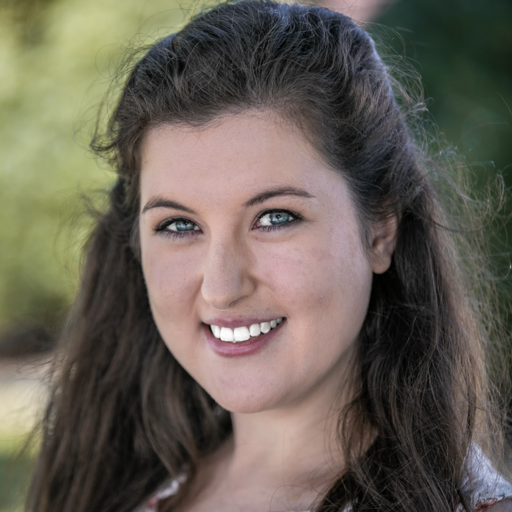Lauren Peters's Profile Photo