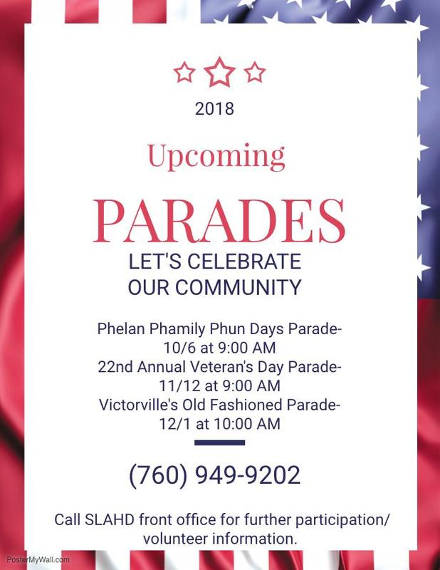 Copy of Memorial Day Community Parade Flyer Template - Made with PosterMyWall (1).jpg