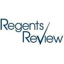 Regents Bootcamp Review for Living Environment Featured Photo