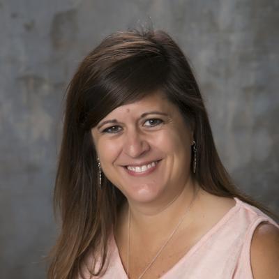 Erin Tarver's Profile Photo